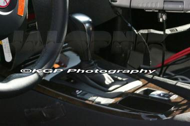 NEW-BMW-Z4-05.jpg