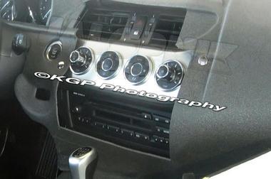 NEW-BMW-Z4-07.jpg