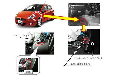 Recall-FIAT.jpg
