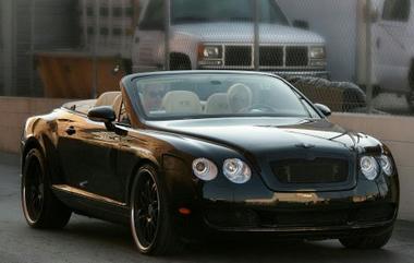 Celebrity-car2.jpg