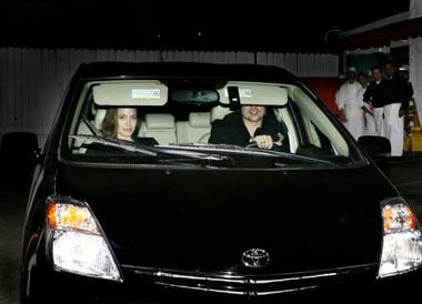Celebrity-car3.jpg