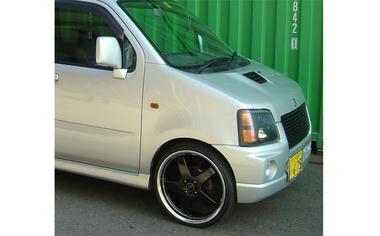 Kcar-18inch-01.jpg