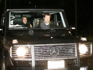 Celebrity-car6.jpg
