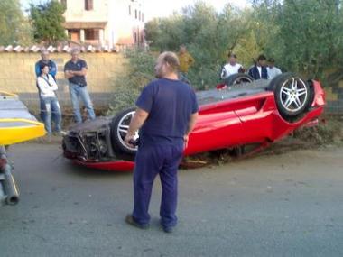 Ferrari-F4302.jpg