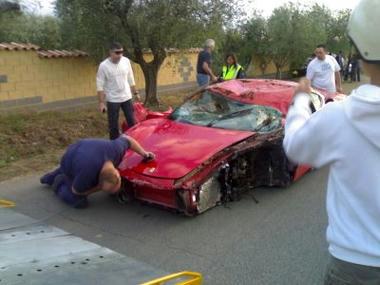 Ferrari-F4303.jpg
