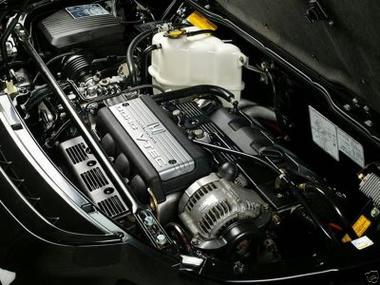 Ferrari-NSX-Replica-3.JPG