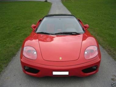 Ferrari-NSX-Replica-6.JPG