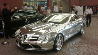 McLarenSLR-01.jpg