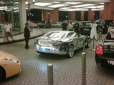 McLarenSLR-03.jpg