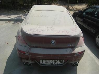 BMW-M6-sand-03.jpg