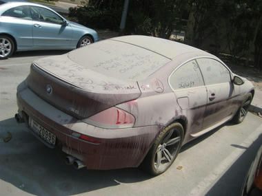 BMW-M6-sand-04.jpg