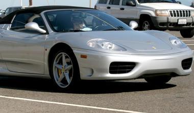 Celebrity-car7.jpg