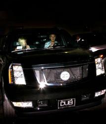 Celebrity-car8.jpg