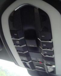 Porsche-interior-01.jpg
