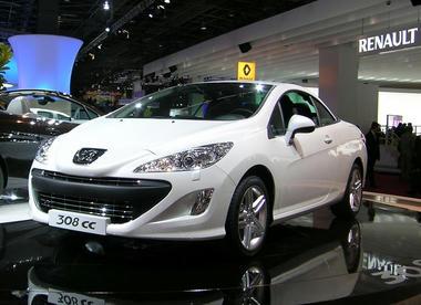 Peugeot308cc-02.jpg
