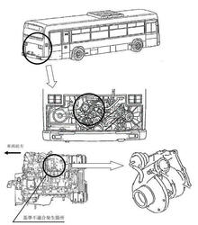 isuzu-bus.jpg