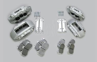 Brake-LS.jpg