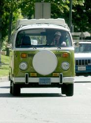Celebrity-car10.jpg