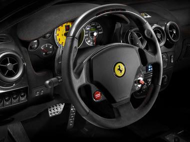 Ferrari430Spider-02.jpg