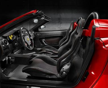 Ferrari430Spider-03.jpg