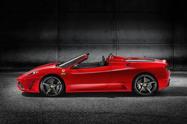 Ferrari430Spider-04.jpg