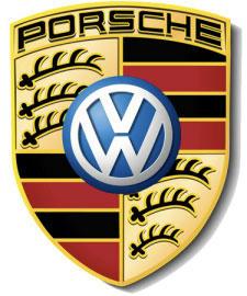 Porsche-VW-Love.jpg