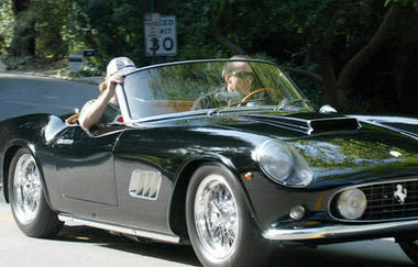 Celebrity-car11.jpg