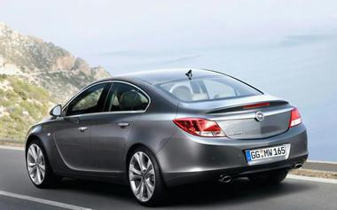 Opel-02.jpg