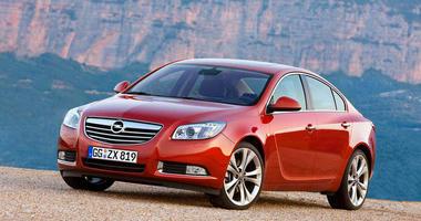 Opel-03.jpg