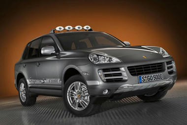 Porsche-Siberia-04.jpg