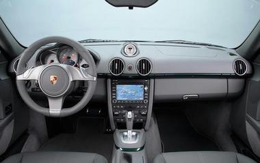 2009-Porsche-01.jpg