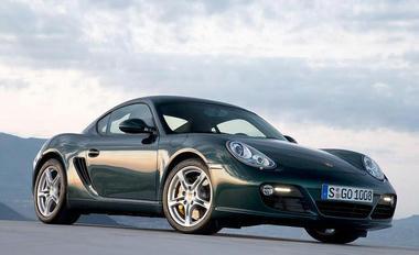2009-Porsche-02.jpg