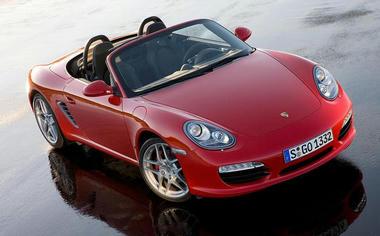 2009-Porsche-03.jpg