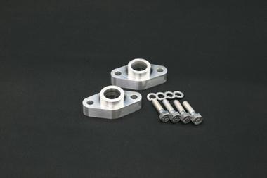 MINI-parts.jpg