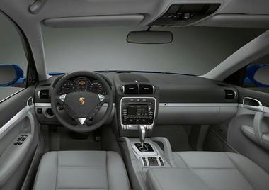 Porsche-Cayenne-diesel-01.jpg