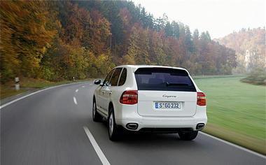 Porsche-Cayenne-diesel-03.jpg