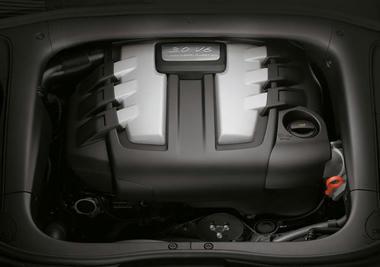 Porsche-Cayenne-diesel-05.jpg