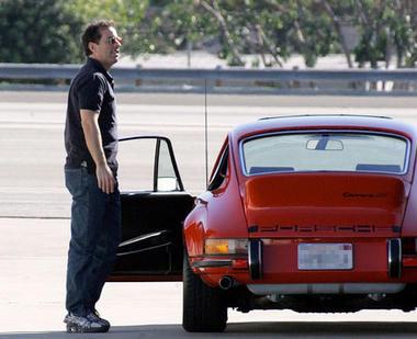 Celebrity-car12.jpg