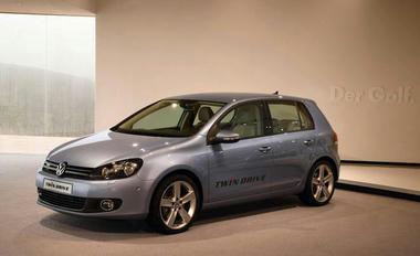VW-eco1.jpg
