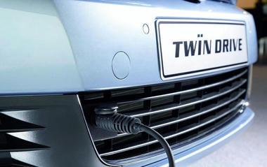 VW-eco2.jpg
