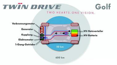 VW-eco3.jpg