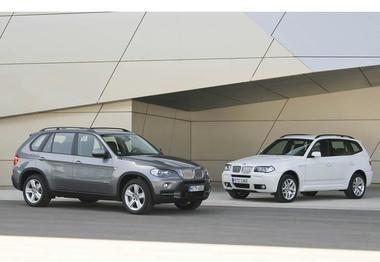 2009-BMW.jpg
