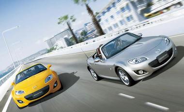 Mazda-roadstar.jpg
