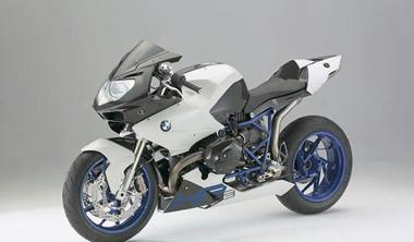 BMW-bike1.jpg