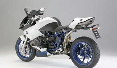 BMW-bike2.jpg
