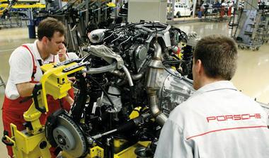 Porsche-Cayenne-Diesel-02.jpg