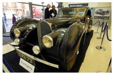 bugatti-type57S.jpg