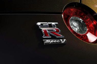GTR35Vspec-01.jpg