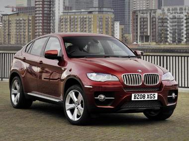 BMW_X6.JPG