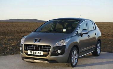 Peugeot3008-04.jpg